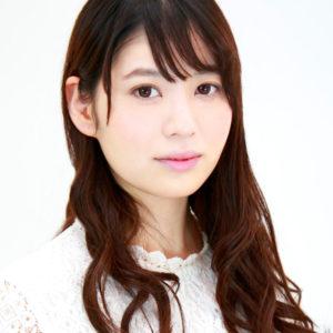 matsuda-yurina