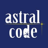 astralcode_logo_square